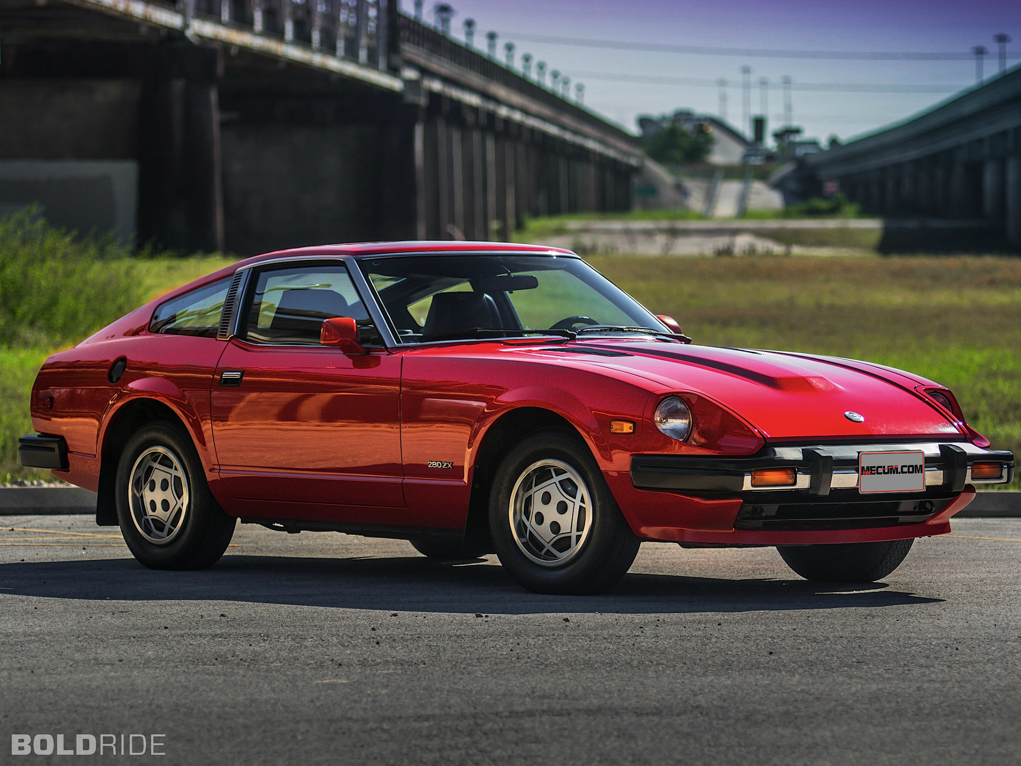 1979 datsun 280zx classic import nissan wallpaper for Wallpaper sale uk