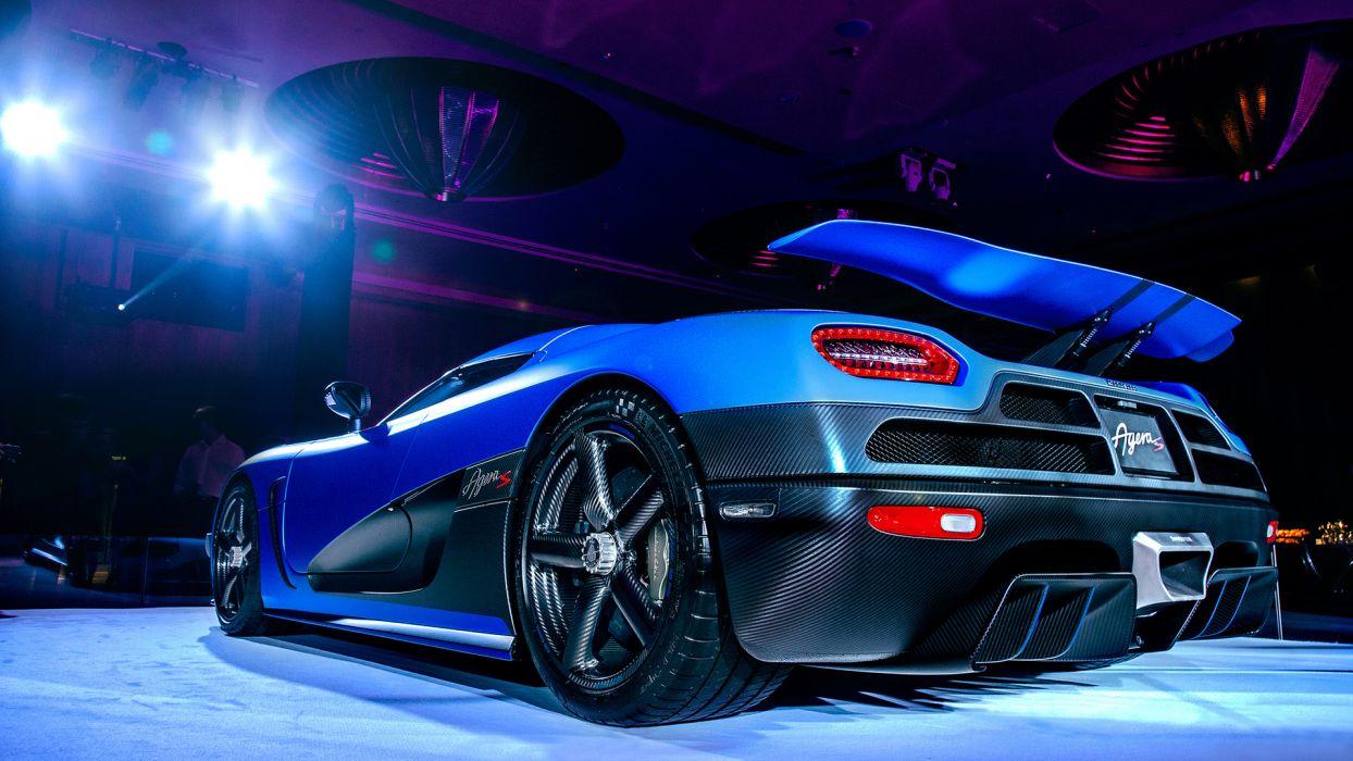 Agera Koenigsegg supercar supercars wallpaper