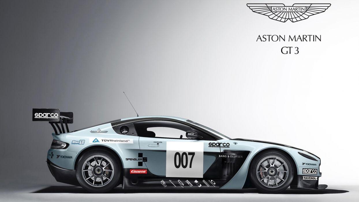Aston Martin Race Racing Wallpaper 1920x1080 104052 Wallpaperup