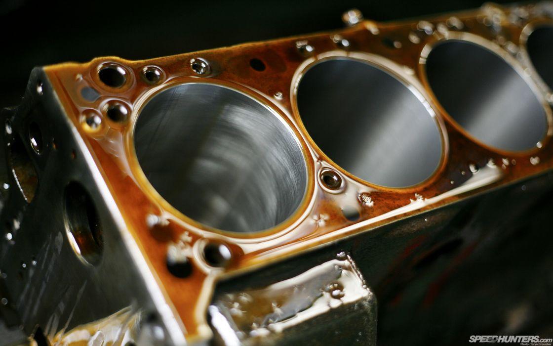 tuning engine engines wallpaper
