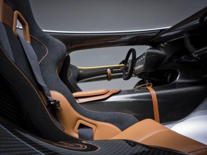 2013 Aston Martin CC100 Speedster Concept race racing supercar supercars interior t wallpaper