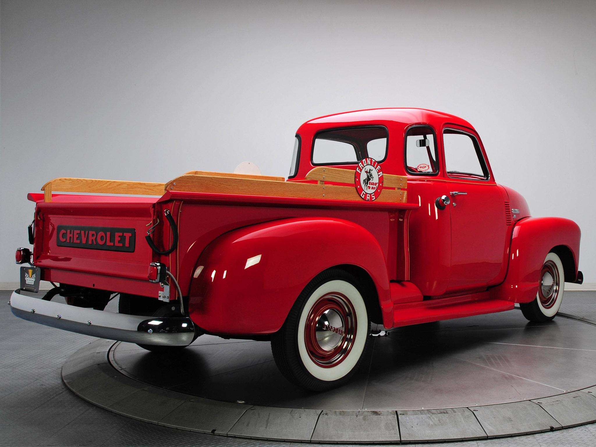 1950 chevrolet 3100 pickup hp 3104 truck retro g wallpaper 2048x1536 104932 wallpaperup. Black Bedroom Furniture Sets. Home Design Ideas