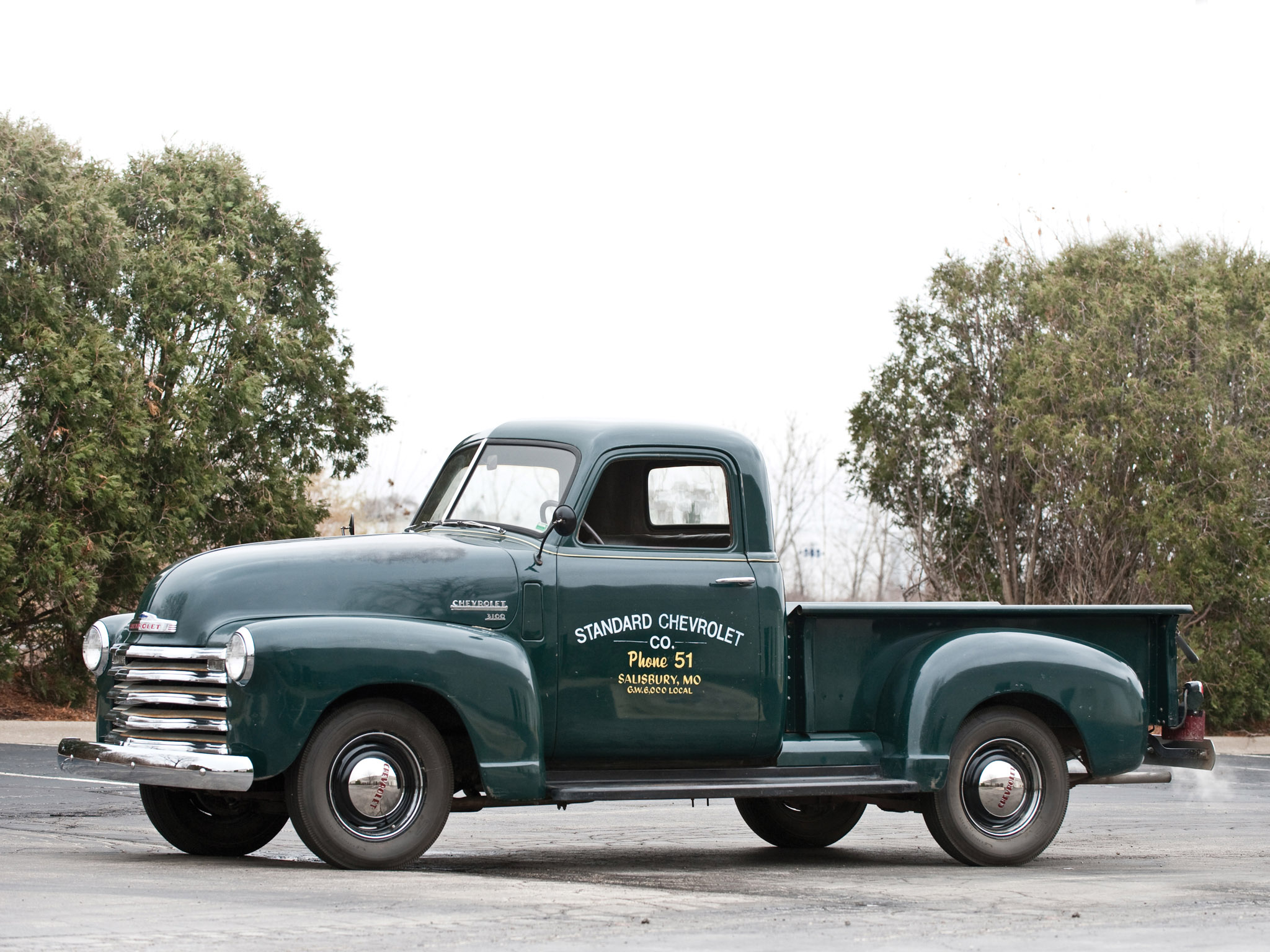 1950 chevrolet 3100 pickup hp 3104 truck retro g wallpaper 2048x1536 104934 wallpaperup. Black Bedroom Furniture Sets. Home Design Ideas
