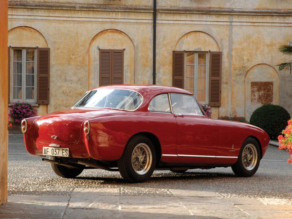 1951 Ferrari 212 Inter retro suercar supercars    f wallpaper