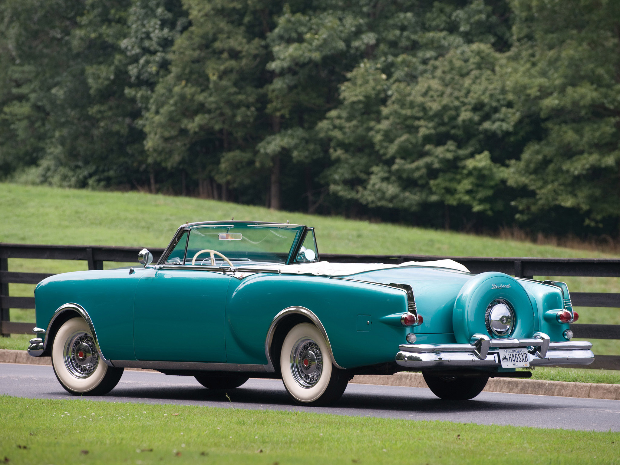 download Wealth
