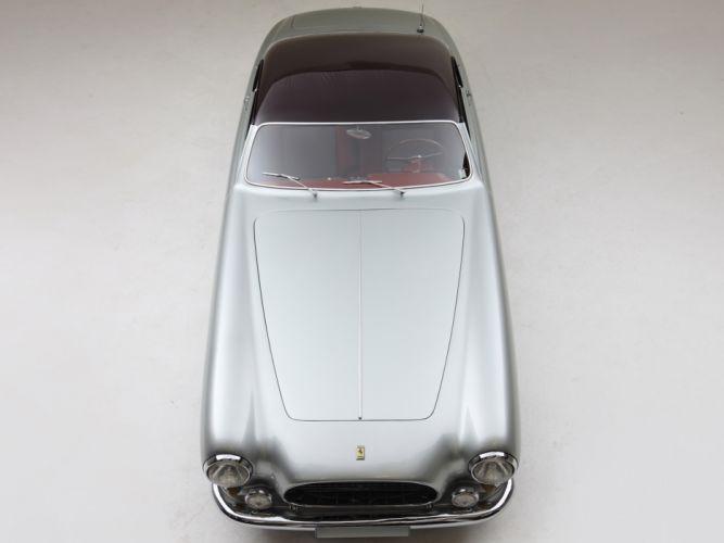 1954 Ferrari 250 Europa retro supercar supercars f wallpaper