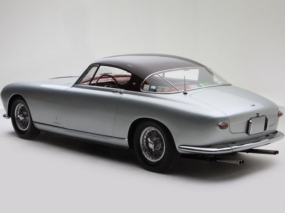 1954 Ferrari 250 Europa retro supercar supercars    s wallpaper