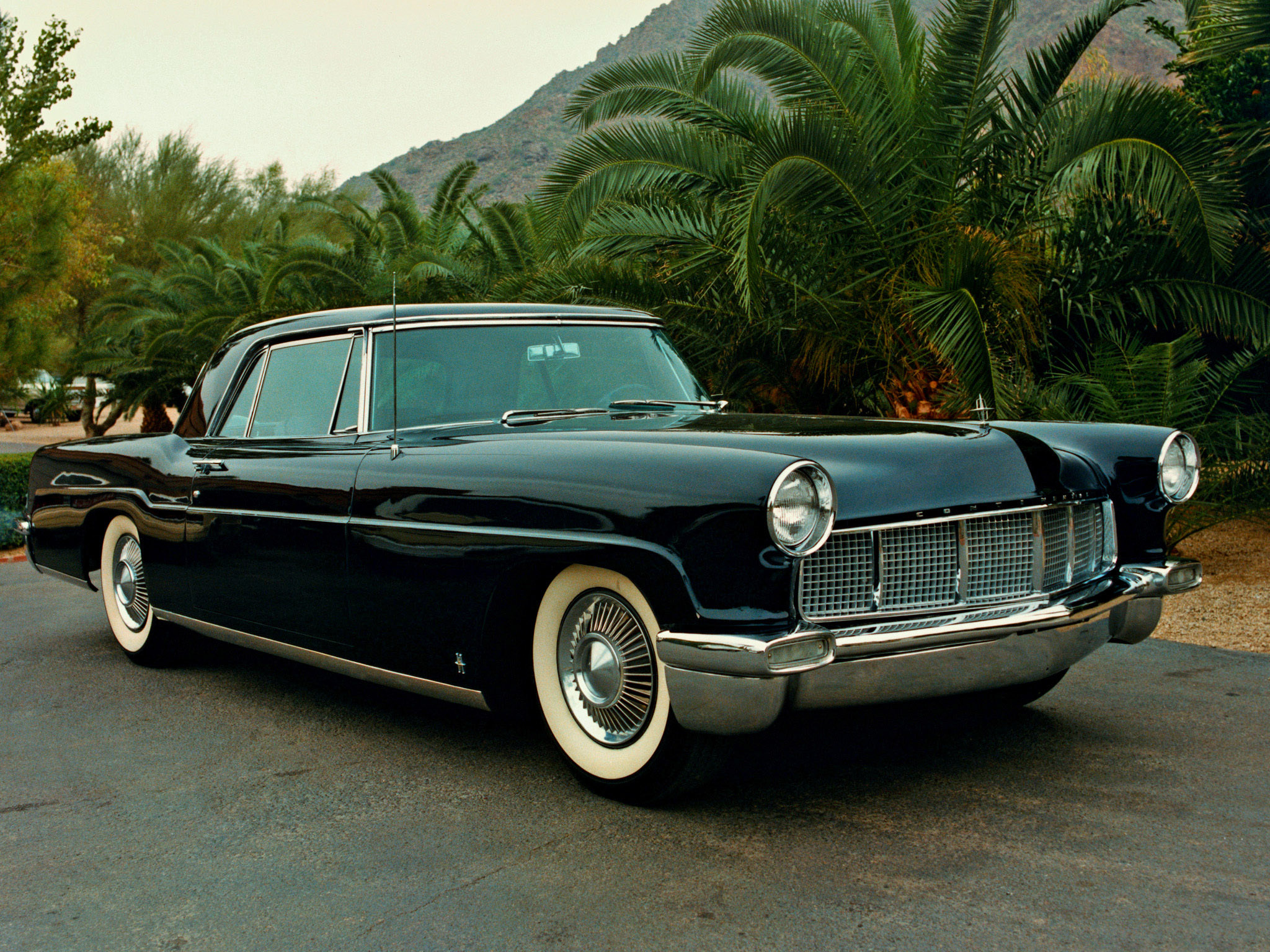 Lincoln Town Car For Sale Craigslist