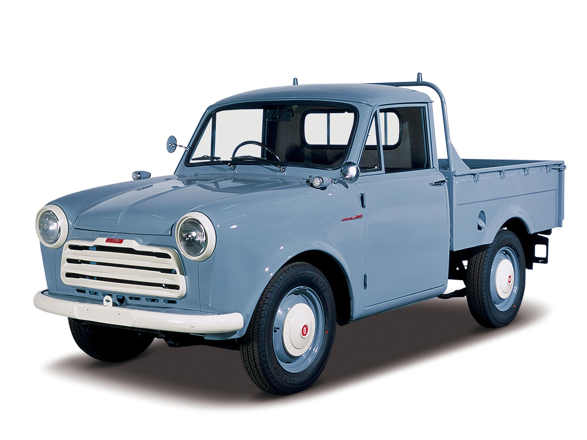 1957 datsun 1000 pickup 220 truck retro nissan wallpaper 2048x1536 105895 wallpaperup. Black Bedroom Furniture Sets. Home Design Ideas