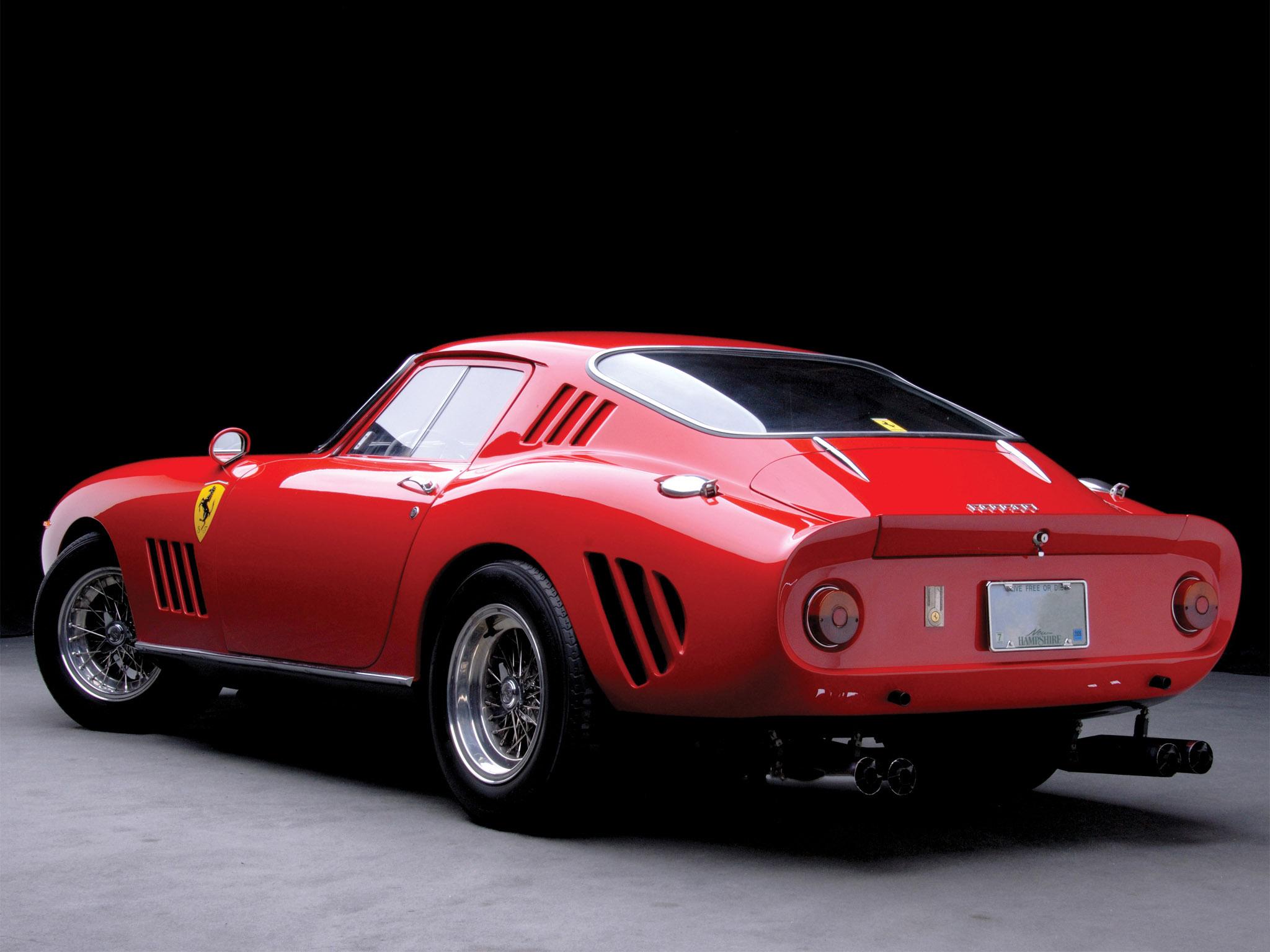 1966 Ferrari 275 GTB-4 clic supercar supercars k wallpaper ...