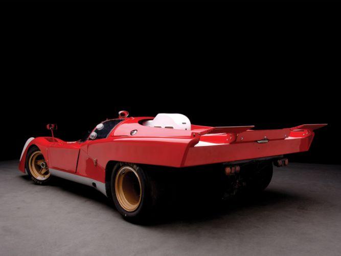 1970 Ferrari 512 M classic race racing supercar supercars 512-m wallpaper