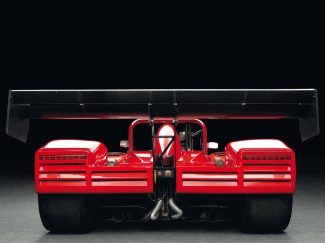 1993 Ferrari 333 SP race racing supercar supercars s-p f wallpaper