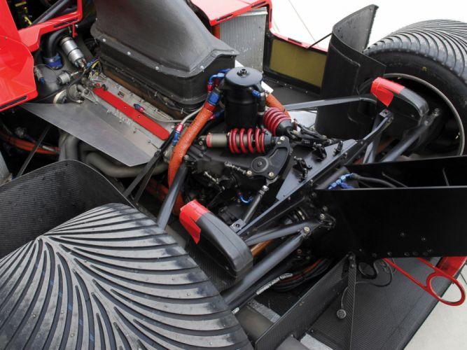 1993 Ferrari 333 SP race racing supercar supercars s-p engine engines wheel wheels wallpaper