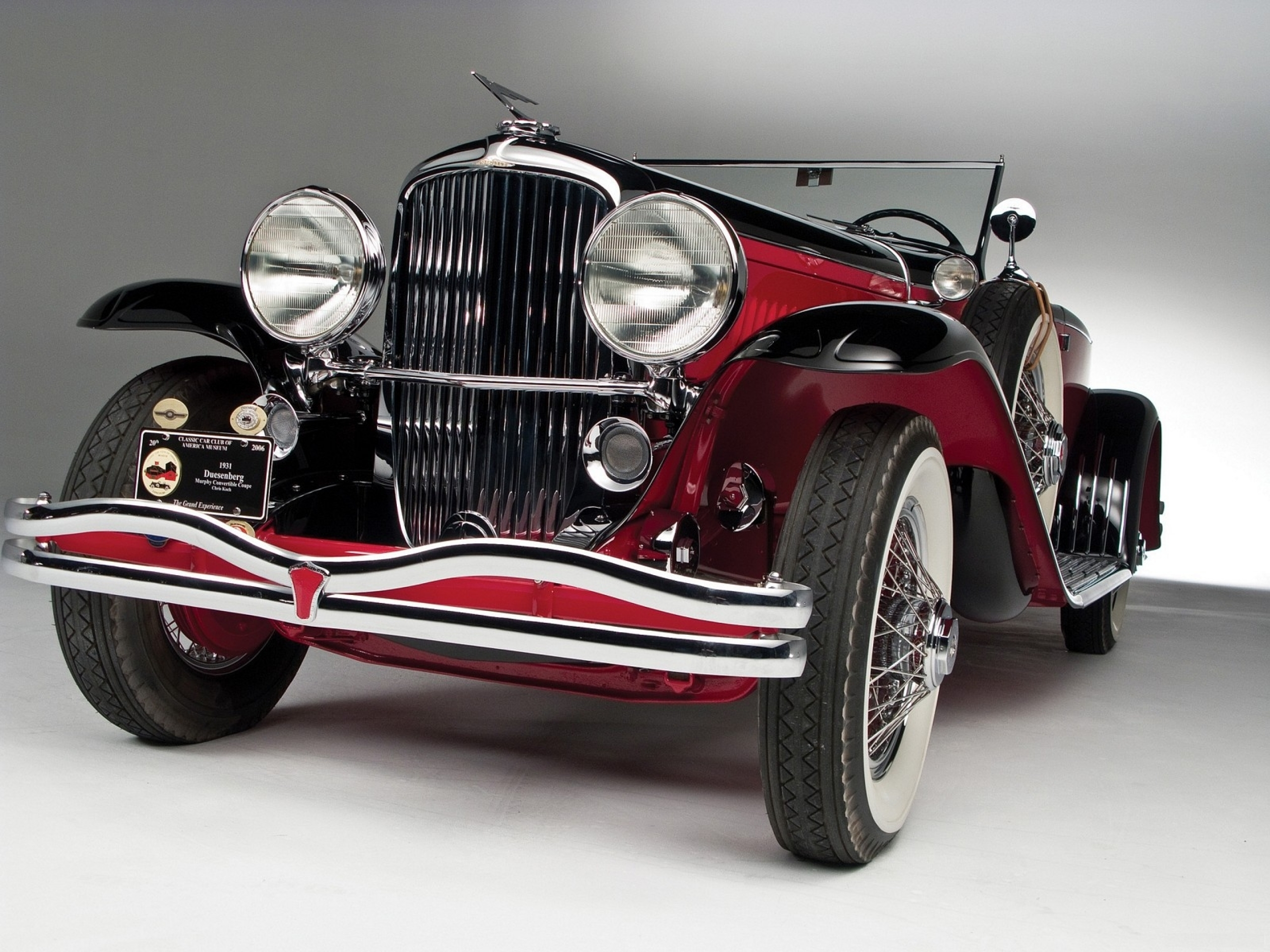 duesenberg vintage car wallpapers - photo #3