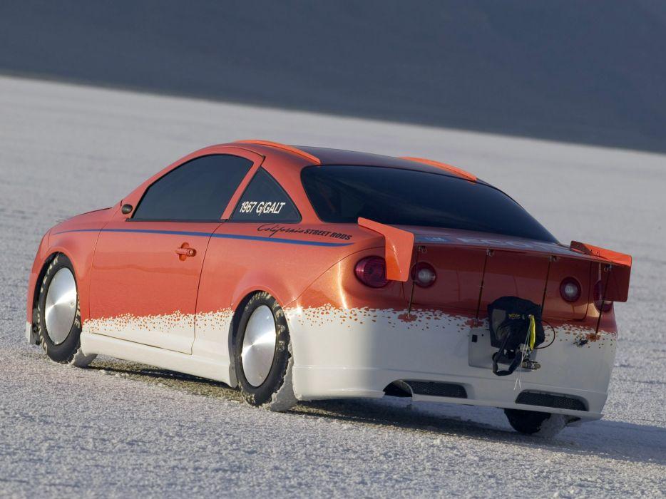 2006 SO-CAL Chevrolet Cobalt S-S tuning racing race dragsalt     c wallpaper