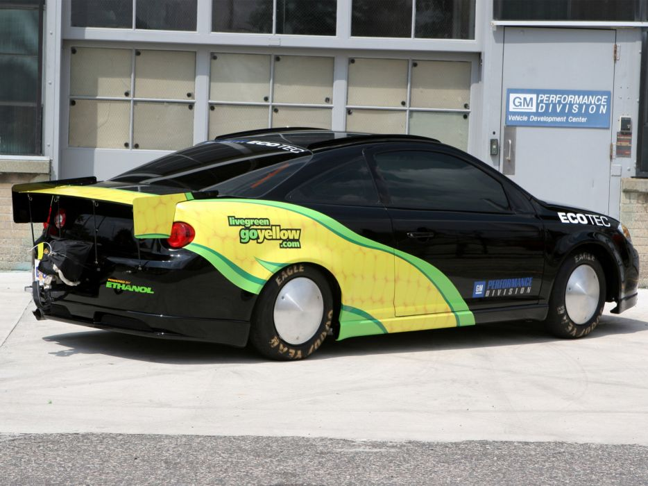 2006 SO-CAL Chevrolet Cobalt S-S tuning racing race dragsalt  d wallpaper
