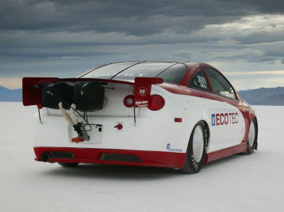 2006 SO-CAL Chevrolet Cobalt S-S tuning racing race dragsalt wallpaper