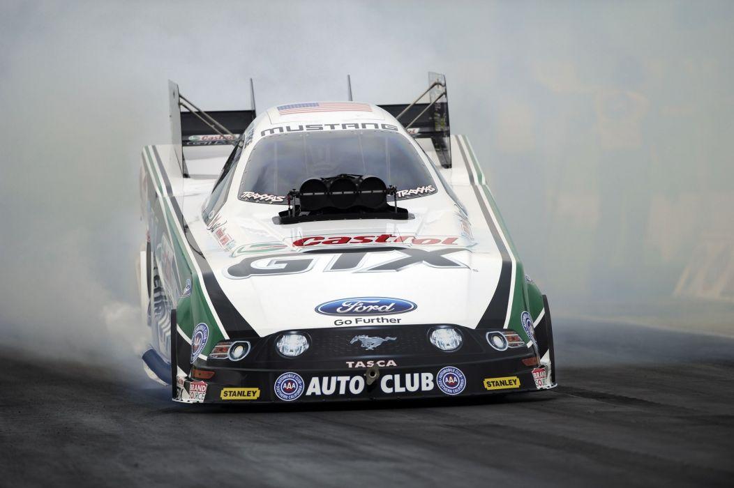 nhra funny drag racing race burnout smoke wallpaper