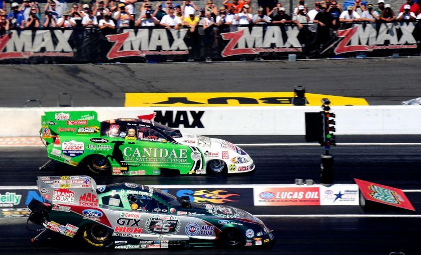 nhra funny drag racing race e wallpaper
