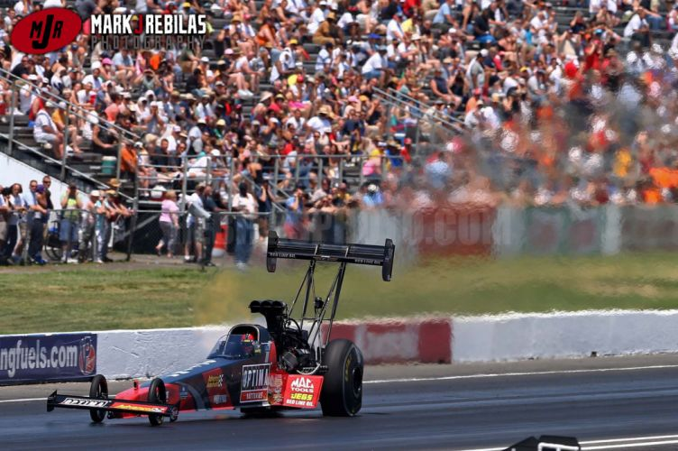 nhra top fuel race racing drag fire explosion g wallpaper