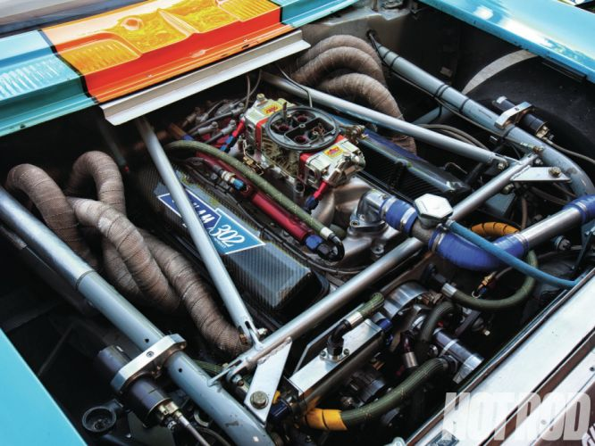 1967 SCCA Chevrolet Camaro classic muscle race racing hot rod rods engine engines wallpaper
