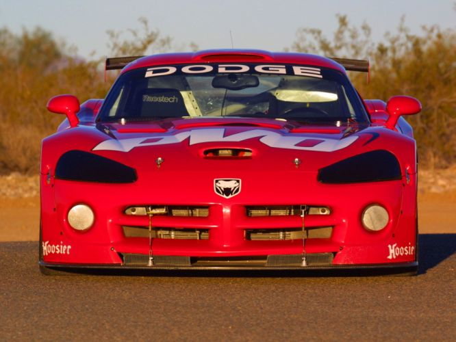 2003 Dodge Viper Competition Coupe supercar supercars muscle h wallpaper