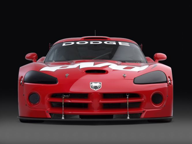 2003 Dodge Viper Competition Coupe supercar supercars muscle j wallpaper