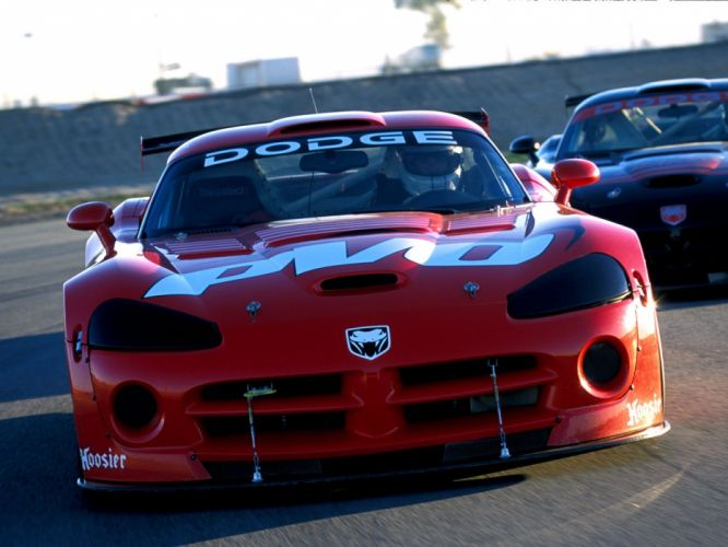 2003 Dodge Viper Competition Coupe supercar supercars muscle race racing g wallpaper