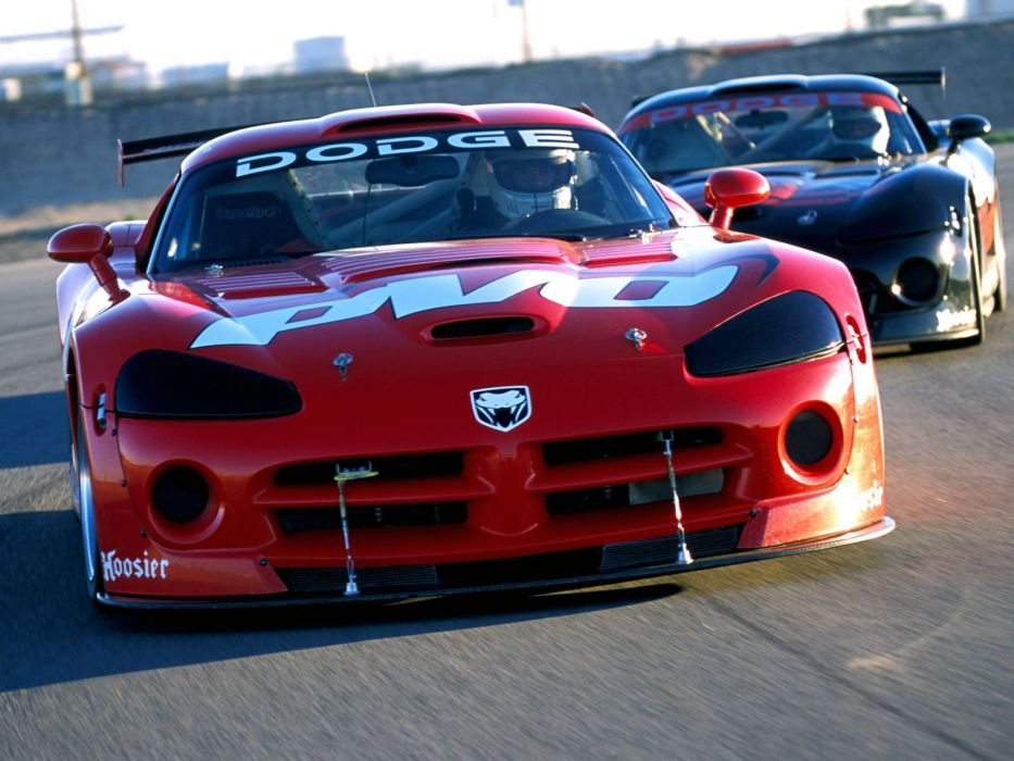 2003 Dodge Viper Competition Coupe supercar supercars muscle race racing              h wallpaper
