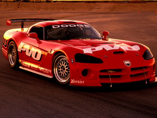 2003 Dodge Viper Competition Coupe supercar supercars muscle wallpaper