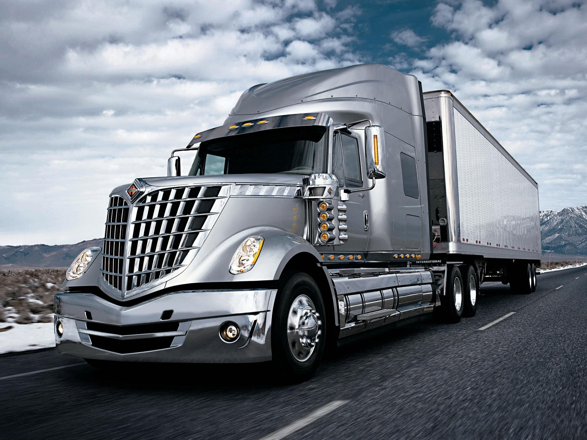 2008 international lonestar semi tractor truck transport f wallpaper 2048x1536 107958. Black Bedroom Furniture Sets. Home Design Ideas