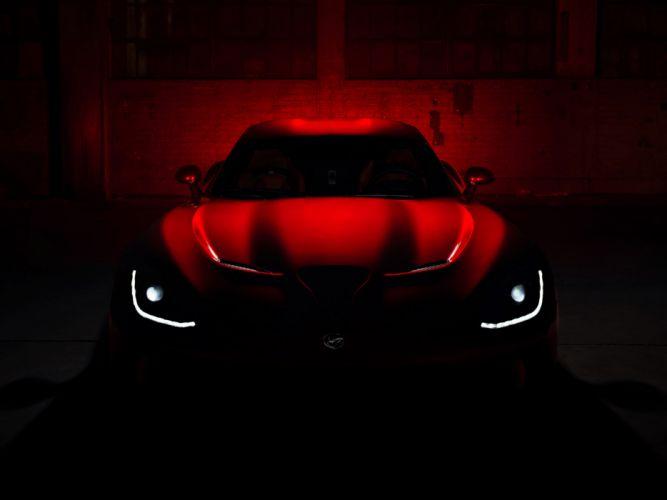 2012 Dodge SRT Viper GTS supercar supercars muscle gd wallpaper
