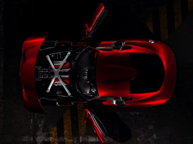 2012 Dodge SRT Viper GTS supercar supercars muscle engine engines e wallpaper