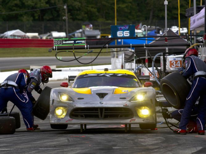2013 Dodge SRT Viper Le-Mans supercar supercars race racing g wallpaper
