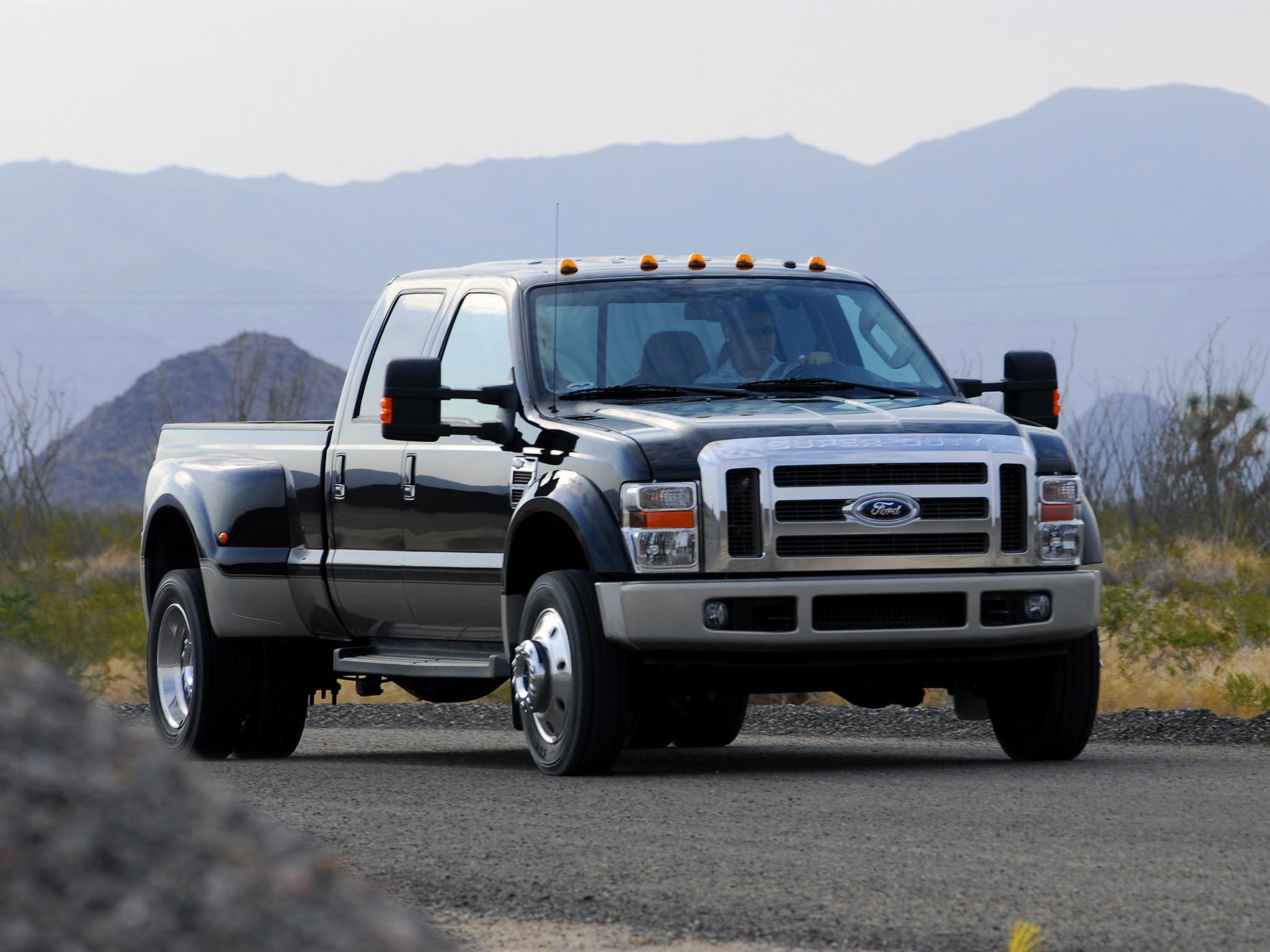 2008 ford f 450 superduty truck 4x4 f wallpaper 2048x1536 108540 wallpaperup. Black Bedroom Furniture Sets. Home Design Ideas