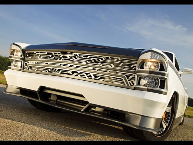 1967 Chevy Nova muscle hot rods rod classic g wallpaper