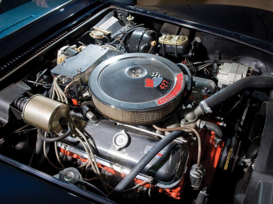 1975 chevy nova wiring diagram 1969 chevrolet corvette c3 stingray l36 427 coupe classic  1969 chevrolet corvette c3 stingray l36 427 coupe classic