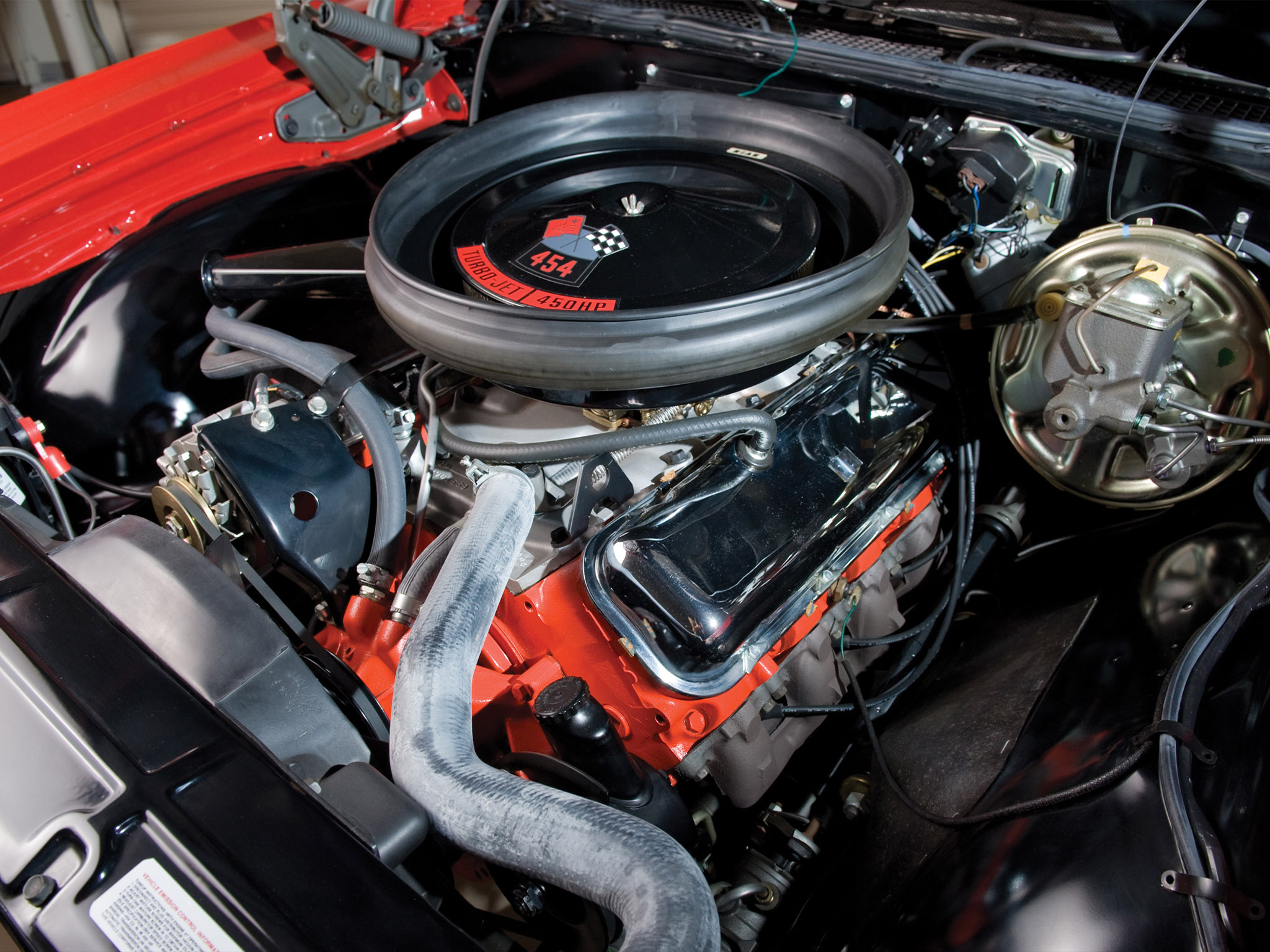 Download Design Wiring Diagram For 1970 Chevelle Engine 454 Full Version Hd Quality Engine 454 Agenciadiagrama Mediagrame Fr