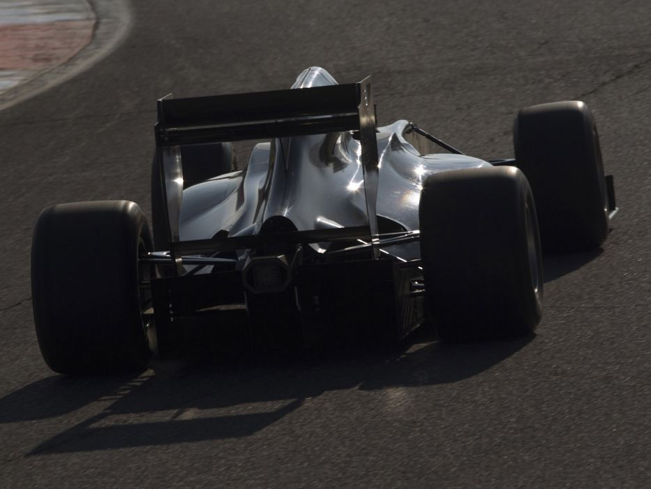 2011 Lotus Type-125 formula one formula-1 race racing   j wallpaper