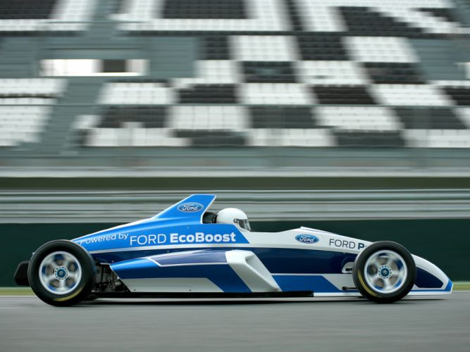 2012 Ford Formula Concept race racing f wallpaper