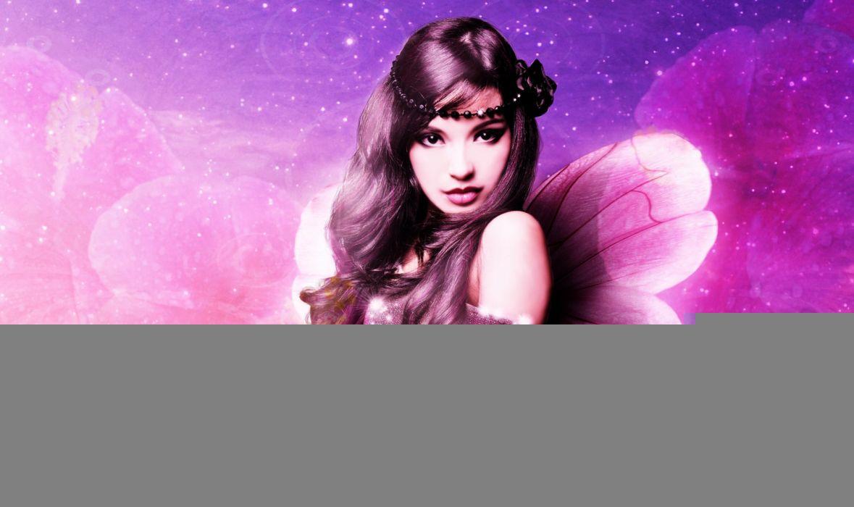 Fairies Fantasy Girls girl fairy women brunette mood bokeh wallpaper