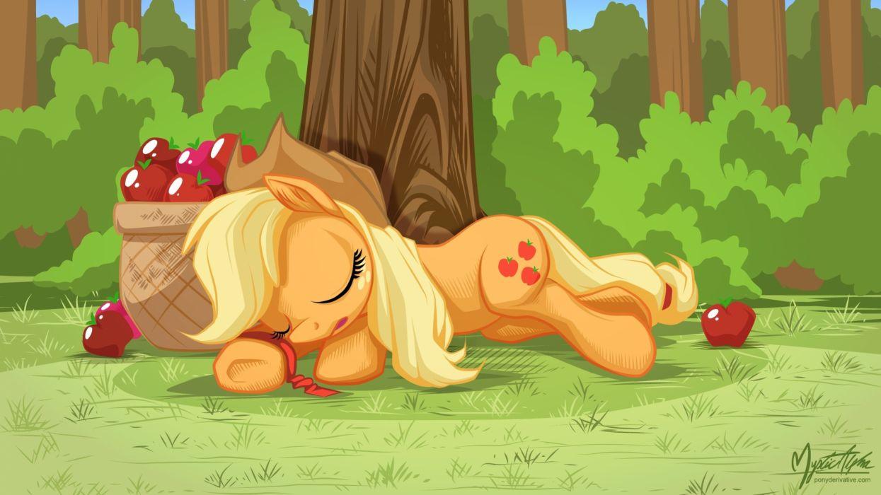 My Little Pony Vector Graphics Cartoons   r wallpaper