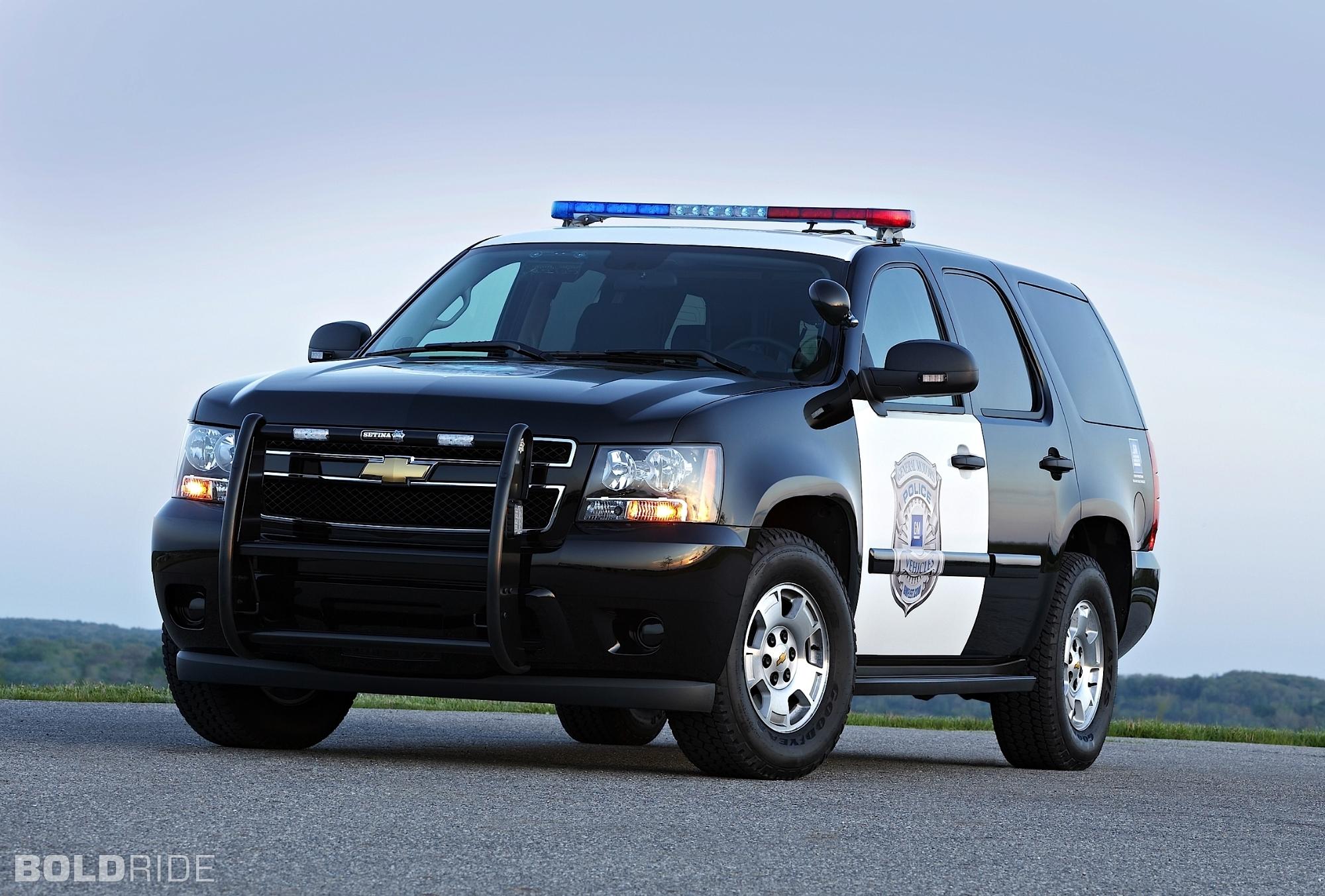 2011 chevrolet tahoe police suv 4x4 g wallpaper 2000x1353 110562 wallpaperup. Black Bedroom Furniture Sets. Home Design Ideas