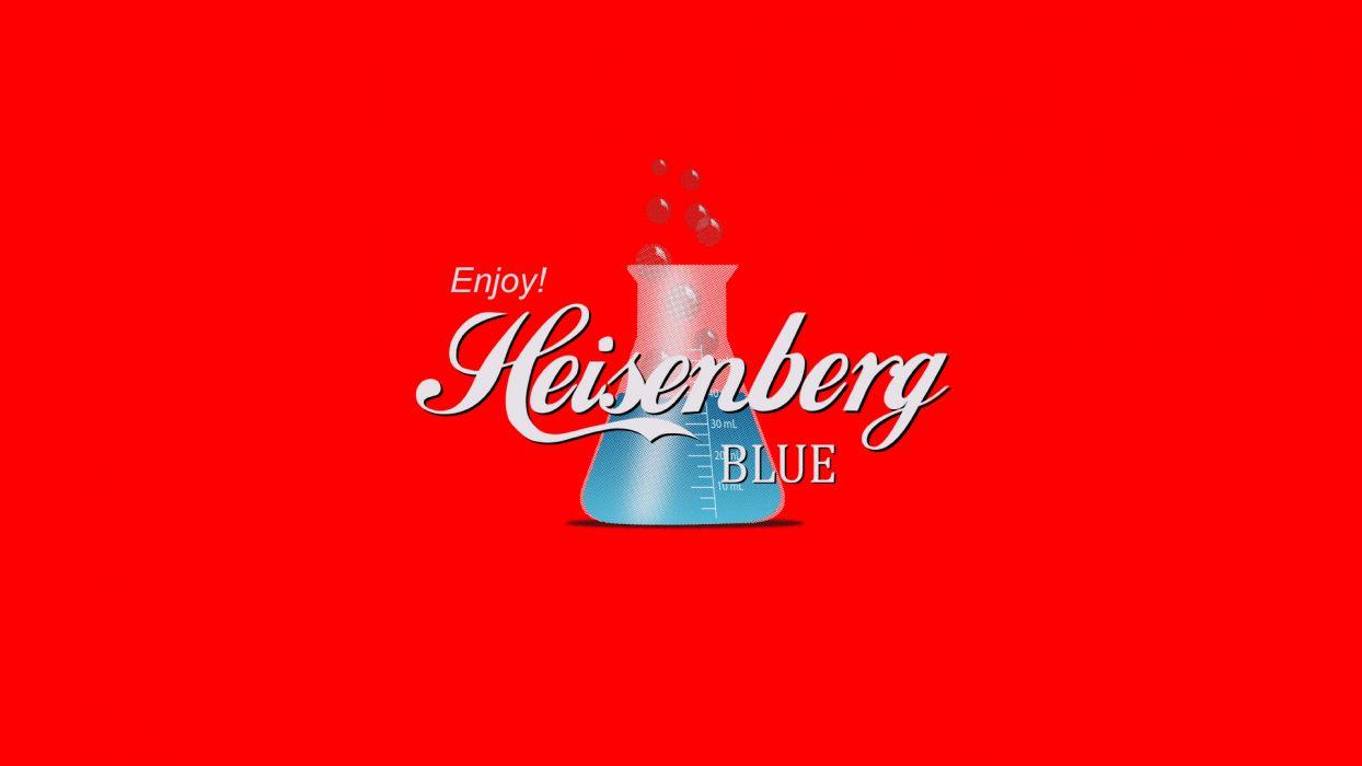 Breaking Bad Heisenberg beer humor coca-cola coca cola drinks wallpaper