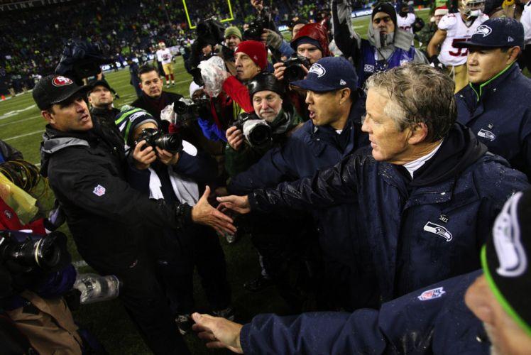2013 Seattle Seahawks nfl football san francisco wallpaper