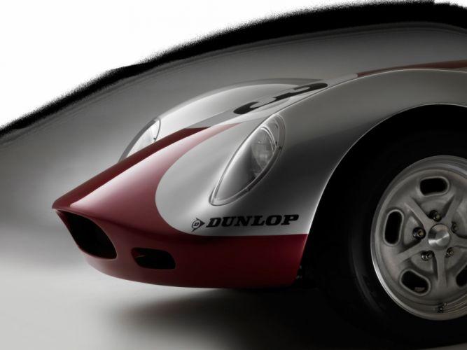 2007 Lucra LC470 supercar supercars race racing wheel wheels d wallpaper
