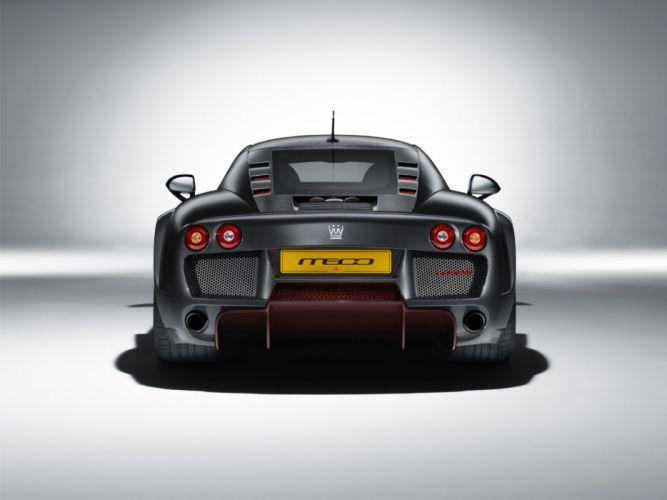 2011 Noble M600 supercar supercars g wallpaper