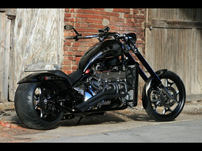 2011 V8-Choppers C-Series Section v-8 chopper choppers engine engines muscle hot rod rods d wallpaper