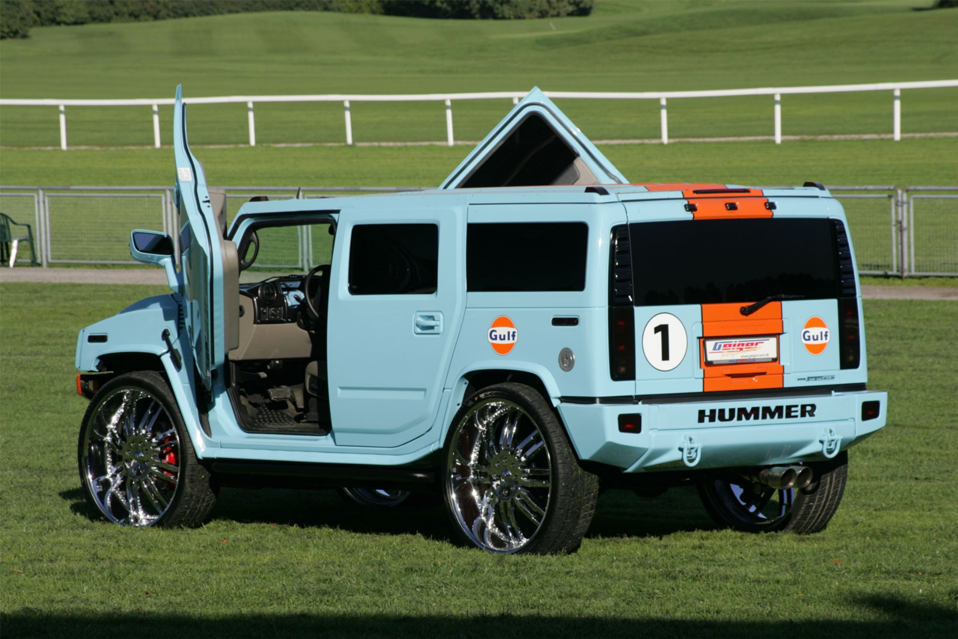 2006 hummer h2 gt tuning 4x4 offroad g t d wallpaper. Black Bedroom Furniture Sets. Home Design Ideas