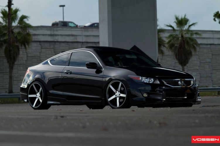 2009 honda accord coupe tuning h wallpaper 1921x1280. Black Bedroom Furniture Sets. Home Design Ideas